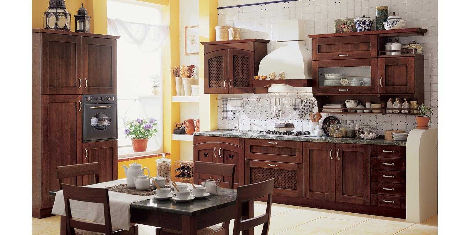 Cucine Moderne Gemal: Gemal cucine.