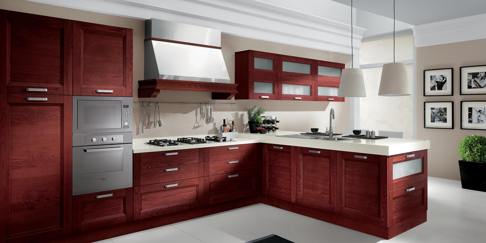 Gemal cucine - Cucine mobilturi ...